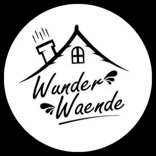 Wunderwaende24.de